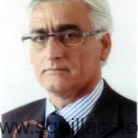 Pasquale Muccari