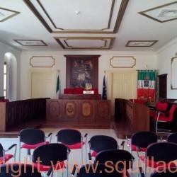 aula consiglio comunale1