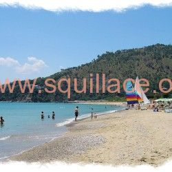 spiaggia mare squillace2