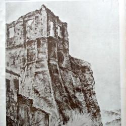 castello ugo ortona
