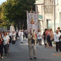 festa del rosario 2014 (600 x 450)